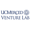 UC Merced Venture Lab