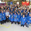 Speedboard Assembly Services Ltd