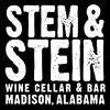The Stem & Stein