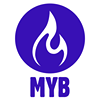 Moksha Yoga Burlington