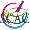 Soap and Cosmetic Association of Canada