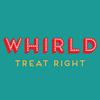 Whirld
