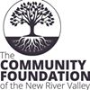 Community Foundation of the New River Valley