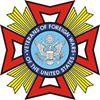 Rochester VFW Post 128