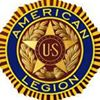 American Legion Post 180 - Milwaukie, Oregon