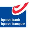 bpost banque / bpost bank thumb