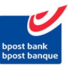 bpost banque / bpost bank