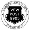 VFW Post 8905