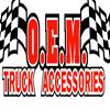 OEM Truck Accessories