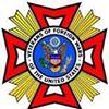 VFW Post 5975