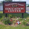 Cornell Cooperative Extension of Cayuga County