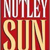 Nutley Sun