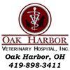 Oak Harbor Veterinary Hospital