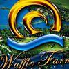 Waffle Farm Campground