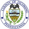 Lycoming County Government