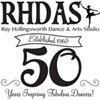 Ray Hollingsworth Dance and Arts Studio
