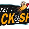 Rocket Pack & Ship