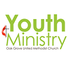 Oak Grove Youth Ministry