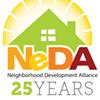 Neighborhood Development Alliance (NeDA)