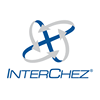 InterChez