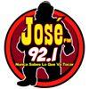 La Suavecita 92.1 FM