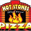 Hot Stones Pizza