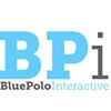 Blue Polo Interactive