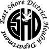 East Shore District Health Department