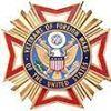 VFW Post 8235 Fort Worth
