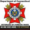 Veterans of Foreign Wars Department of Connecticut