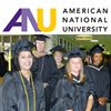 American National University Harrisonburg Campus