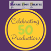 Square Foot Theatre Company