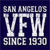 San Angelo's VFW