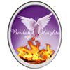 Beulah Heights First Pentecostal Church