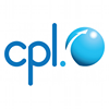 CPL Engineering Jobs