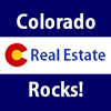 Mayer Team Colorado - Real Estate