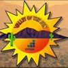 Valley of the Sun CFMA