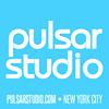 Pulsar Studio