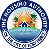 The Housing Authority of the City of Fort Pierce