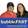 Bubblefast