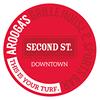 Arooga's Draft House & Sports Bar - Downtown