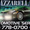 Mazzarella's Automotive Service