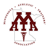 Minnesota Athletic Trainers' Association
