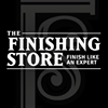 The Finishing Store & Millworks Ltd