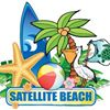 Play Satellite Beach