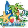 Satellite Beach Recreation Dept