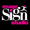 Image Sign Studio