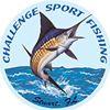 Challenge Sport Fishing