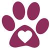 Sacred Paws Dog Rescue