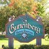 Guttenberg Chamber of Commerce